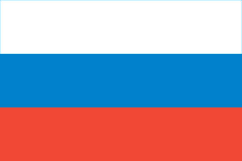 russia - photo #33